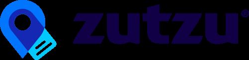 ZUTZU Logo